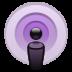 EFCN Podcast