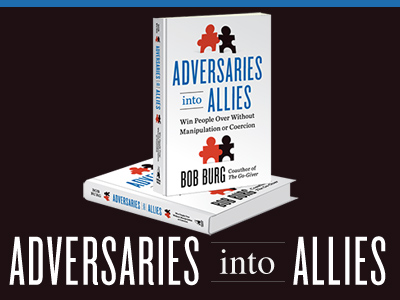 adversaries-into-allies-thumbnail