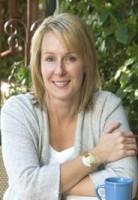 Wendy Kranz